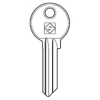 Abridor de bloqueo de Lockpick individuo golpe clave pin vaso