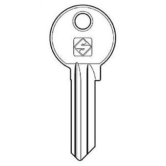 Ouvre-porte de Lockpick individu bosse clés pin tumbler serrure