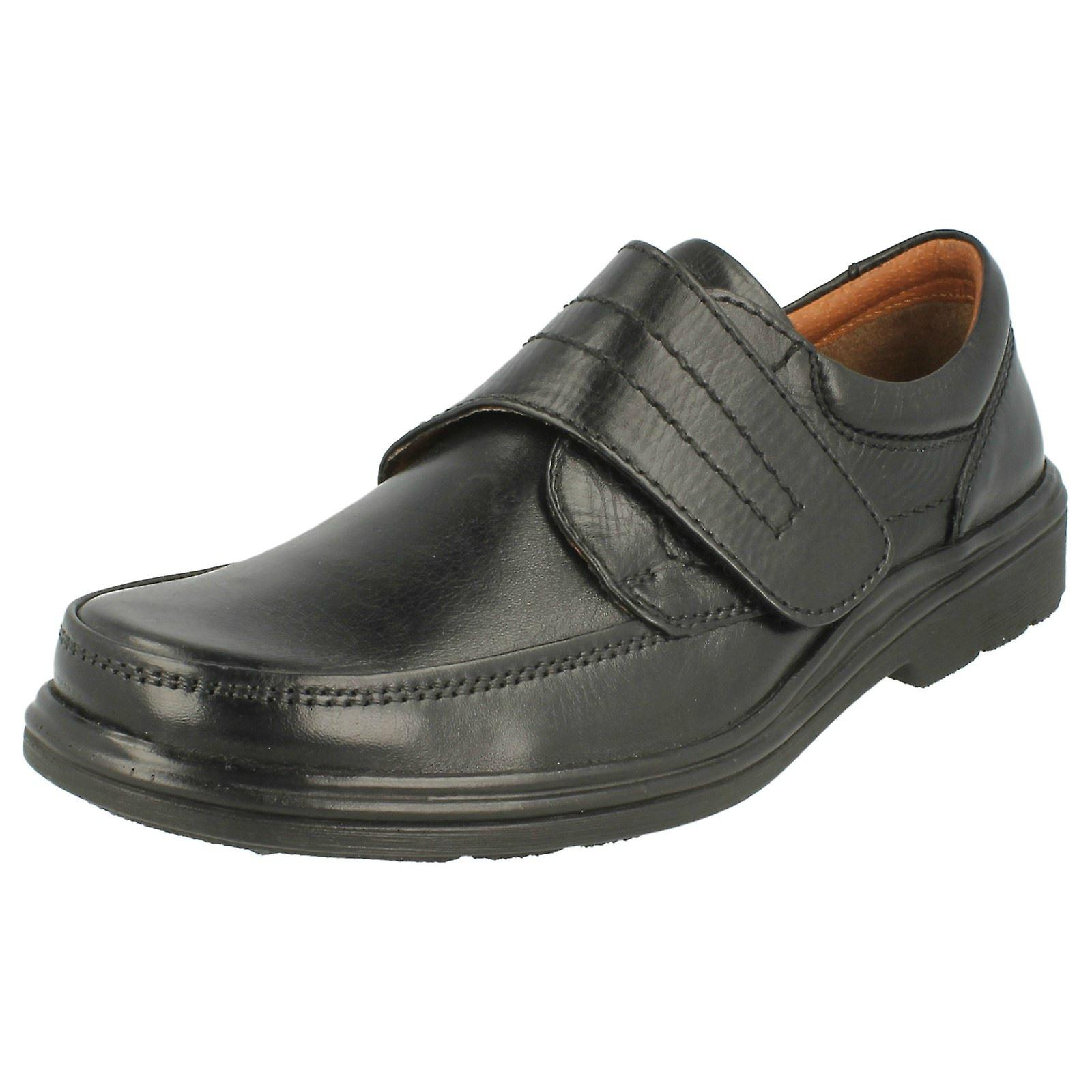 Mens Maverick Shoe Mens Maverick Leather a46a0qw