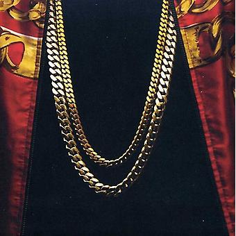 2 Chainz - baserat på en T.R.U. berättelse [CD] USA import