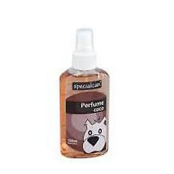 Specialcan Coconut Perfume 125 ml. (Dogs , Grooming & Wellbeing , Cologne)
