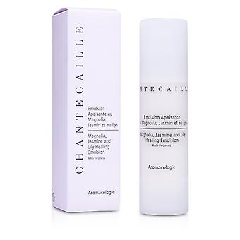Chantecaille Magnolia, Jasimne & Lily Heilung Emulsion 50ml / 1.7oz