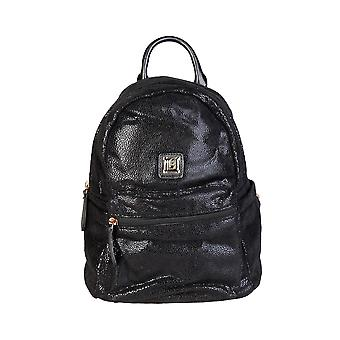 Laura Rucksacks Women Black