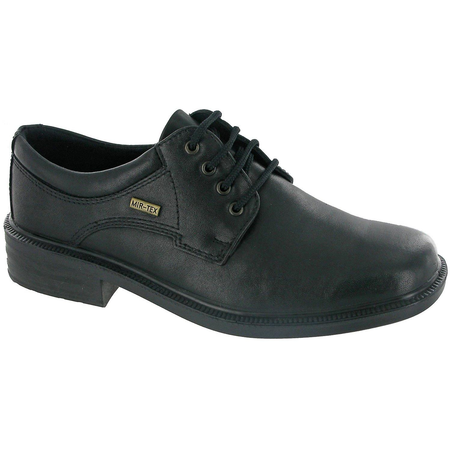 Cotswold Sudeley Mens Waterproof chaussures   Mens chaussures