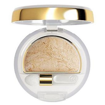 Collistar Double Effect Eyeshadow Wet & Dry N2 Champagne (Make-up , Eyes , Eyeshadow)