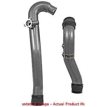 AEM Induction Intercooler Charge Pipe 26-3001C Gunmetal Grey Fits:FORD | |2015