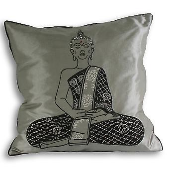 Riva Home Samui Cushion Cover