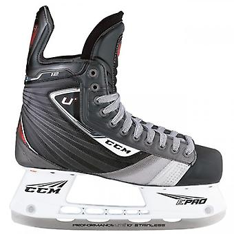 CCM Skate U + 12 ice skates at a special price!