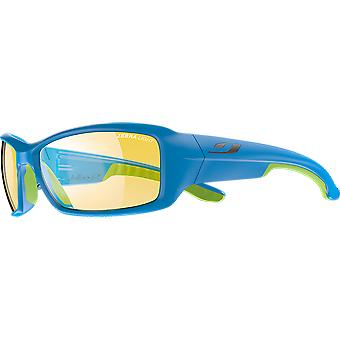 Sunglasses Julbo Run J3703212