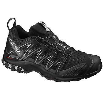 Zapatos de hombre Salomon XA Pro 3D 392514 runing todo año