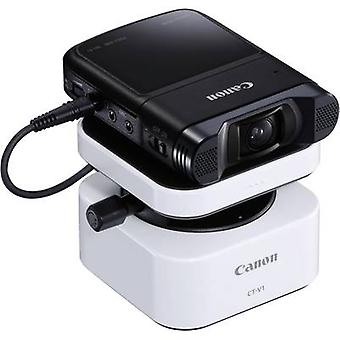 Docking station Canon CT-V1 9626B002