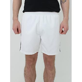 Goldbrasse Badeshorts - Natural-Chef