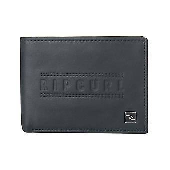 Rip Curl Classic RFID All Day Leather Wallet
