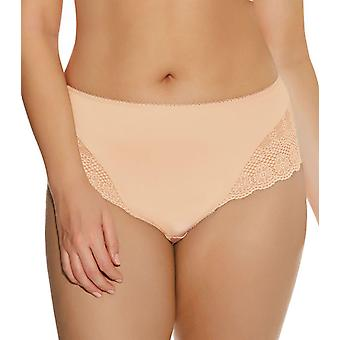 Elomi Carmen Brief - EL4015