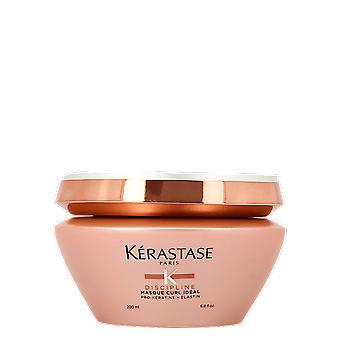 K rastase disciplina Curl Ideal mascarilla 200ml