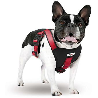 Xt-Dog Arnes Extreme M (Dogs , Collars, Leads and Harnesses , Harnesses)