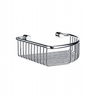 Studio Shower Basket NK374