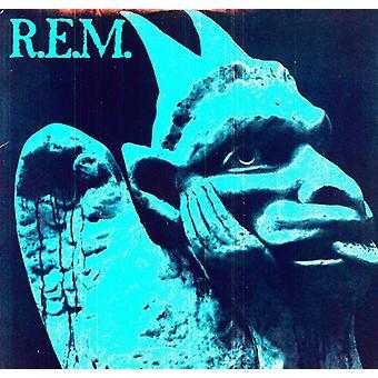 R.E.M. - E.P. ciudad crónica [vinilo] USA importar