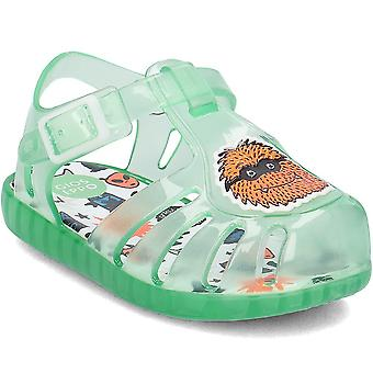 Gioseppo 43077 43077GREEN universal  infants shoes