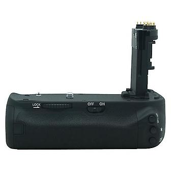 Dot.Foto PREMIUM Battery Grip (Canon BG-E13 type) for Canon EOS 6D