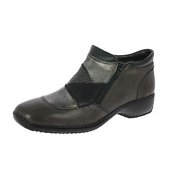 Rieker Doro L3860 Shoes