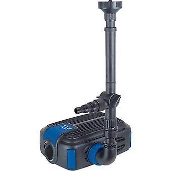 T.I.P. 30426 Fountain pumpe incl. filter 2500 l/h