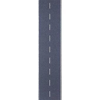 H0 Tarmac road (L x W) 2000 mm x 80 mm Busch 7086