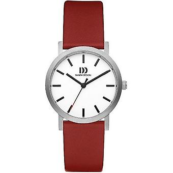 Danish design ladies watch IV19Q1108 / 3326622