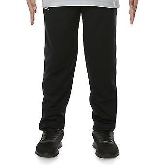Canterbury Girls Tapered Poly Knit Lightweight Pants Trousers