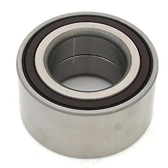 WJB WB510090 - Front Wheel Bearing - Cross Reference: National 510090/ Timken 510090/ SKF FW93/FW94, 1 Pack