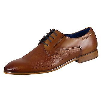 Bugatti Patrizio 3124190111006300   men shoes