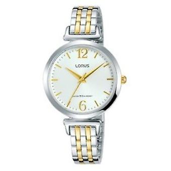 Lorus Women's Watch RG225NX9