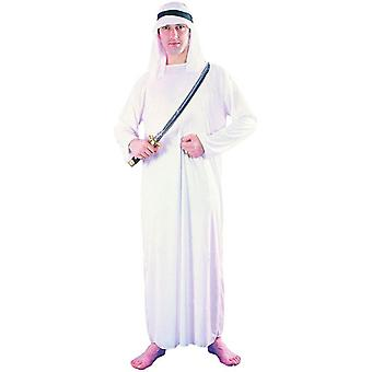 Arab Sheik Cosume