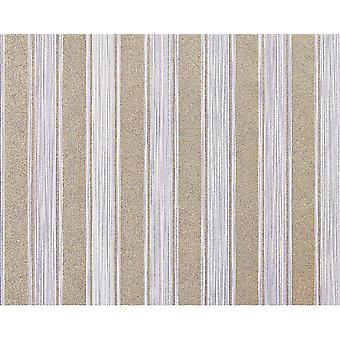 Non-woven wallpaper EDEM 658-92
