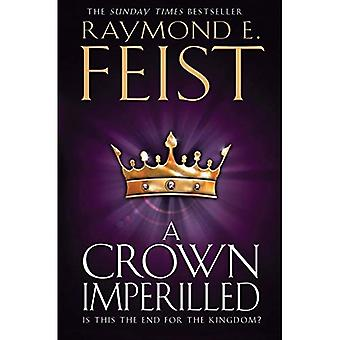 A Crown Imperilled