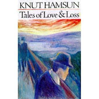 Tales of Love and Loss (A condor book) (A condor book)