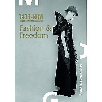 Moda & libertà: Nuova moda e Film ispirato da donne durante la prima guerra mondiale