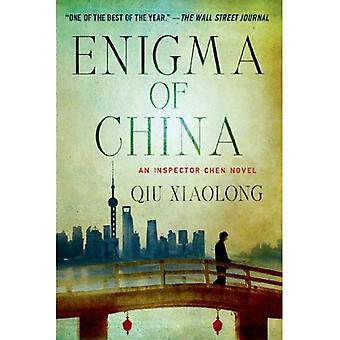 Enigmaen av Kina