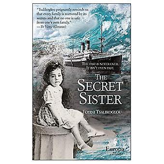 Secret Sister, The