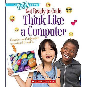 Denken wie ein Computer