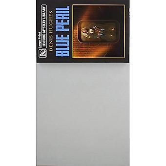 Blauwe Peril