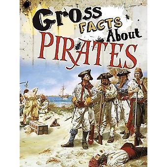 الإجمالي للحقائق حول القراصنة من ميرا Vonne-كتاب 9781474752176