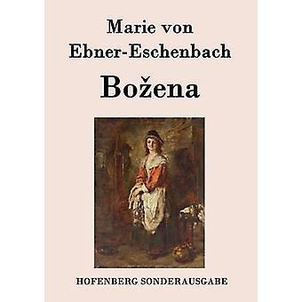 Boena av Marie von EbnerEschenbach