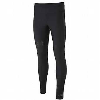 Trail Cyclone Tight Black Mens