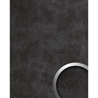 Wall panel WallFace 19798-NA