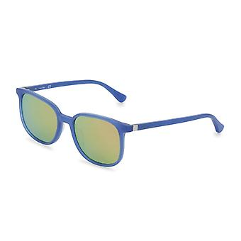 Calvin Klein Women Blue Sunglasses -- CK59070896