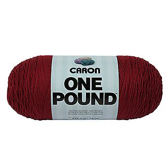 Caron One Pound Yarn Country Rose 294010 10535