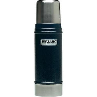 Thermos flask Stanley Vakuum-Flasche Classic Dark blue 470 ml 10-01228-022