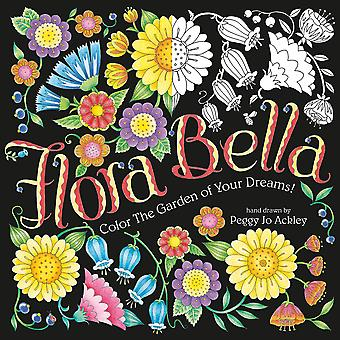 Sellers Publishing-Flora Bella SEL-45780