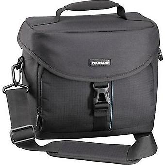 Camera bag Cullmann PANAMA Maxima 200 Internal dimensions (W x H x D) 230 x 180 x 130 mm Waterproof Black